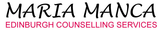Counsellor & Psychotherapist Edinburgh